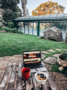 Jobs you can work remotely