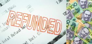 What is a Refund Consultant