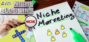What is Niche Marketing About